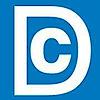 Dharmacon's Company logo