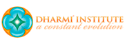 Dharmi's Company logo