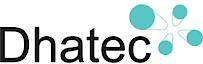 Dhatec's Company logo