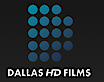 DHD Films's Company logo