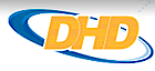 DHD's Company logo