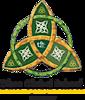 Dhee Global School's Company logo