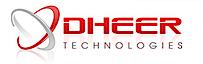 Dheer Technologies's Company logo