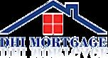DHI Mortgage Company's Company logo