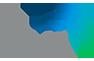 Dhi Water  U0026 Environment's Company logo