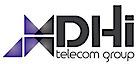 DHI Telecom Group's Company logo