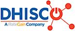 DHISCO's Company logo