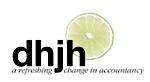 DHJH LIMITED's Company logo