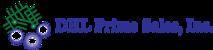 Dhl Prime Sales's Company logo