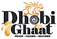 Dhobighaat's Company logo