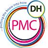Dhpmc's Company logo