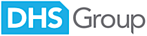 DHS Group's Company logo
