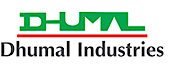 Dhumal Industries's Company logo