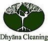 Dhyana Cleaning's Company logo