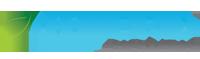dHybrid Systems's Company logo