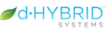 dHybrid Systems's company profile