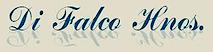 Di Falco Hnos. Muebles Con Estilo's Company logo
