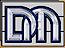 Di-Matrix's company profile