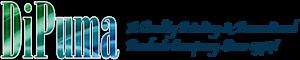 Di Puma Printing's Company logo