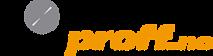 Dia Proff Norge As's Company logo