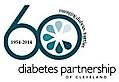 diabetes association grater cleveland's Company logo
