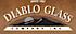 T W Glass Company's Competitor - Diablo Glass Co logo