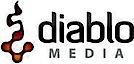Diablo Media's Company logo