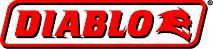 Diablo Tools's Company logo