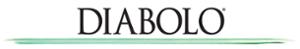 Diabolo Beverage's Company logo