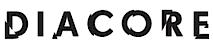 Diacore's Company logo