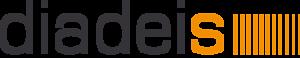Diadeis Alia's Company logo