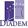 Diadem Business Technologies's Company logo