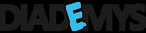 Diademys's Company logo