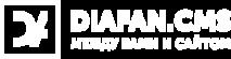 Diafan.cms's Company logo