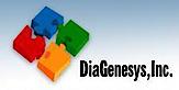 Diagenesys's Company logo