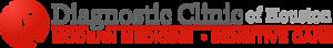 Diagnostic Clinic of Houston's Company logo