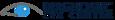 Alden Optical's Competitor - Diagnostic Eye Center logo