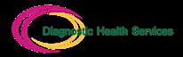 Diagnostic Health Services's Company logo