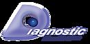 Diagnostic Healthcare's Company logo