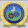 Diagnostic Technologies India Pvt. Ltd's Company logo