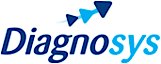 Diagnosys's Company logo
