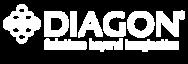 Diagon's Company logo