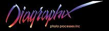 Diagraphix Photo Processes's Company logo