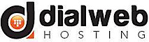 Dial Web Hosting's Company logo