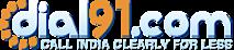 Dial91's Company logo