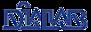 Akers Bio's Competitor - DIALAB logo