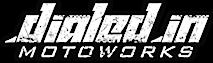 Dialed In Motoworks's Company logo