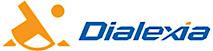 Dialexia's Company logo