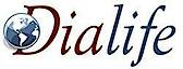 Dialife's Company logo