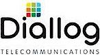 Diallog Telecommunications's Company logo